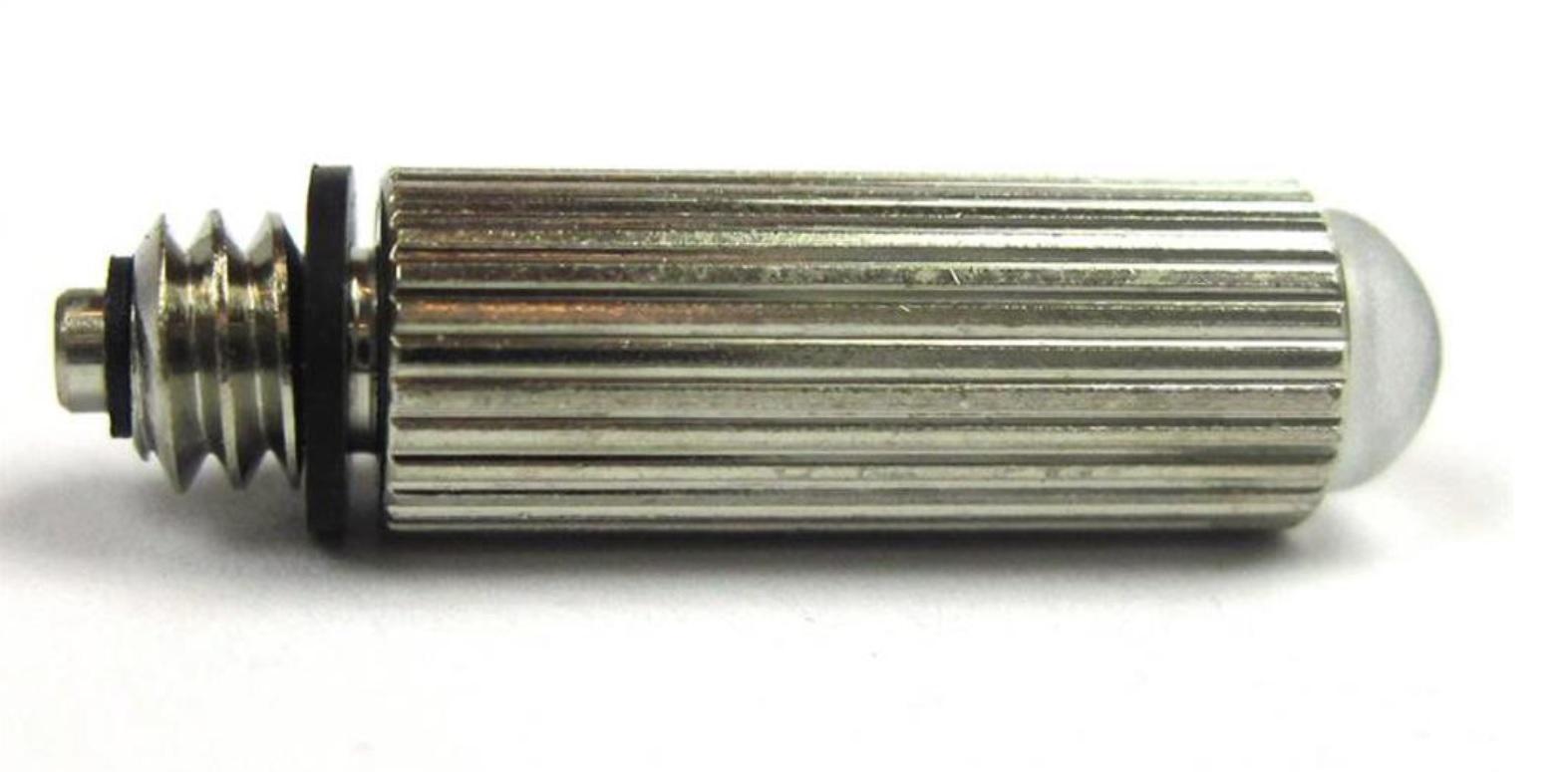 An image of Laryngoscope Bulb No1 2.5v Large