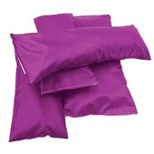 An image of Sandbag Nylon Covered 5kg 10x100cm