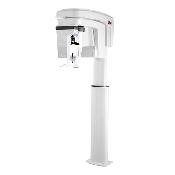 An image of Carestream 8100 Digital Panoramic System