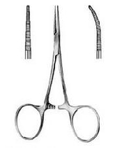 An image of Artery Forceps