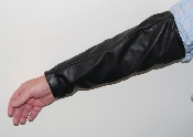 An image of Bitemaster Safety Sleeves