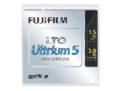 An image of FUJI LTO G5 1.5TB