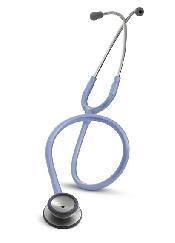 An image of Littmann Stethoscope Black