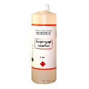 An image of Isopropyl Alcohol