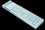 An image of I-D Band Roll