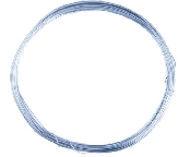 An image of Orthopaedic Cerclage Wire  (10m rolls) 0.2mm.