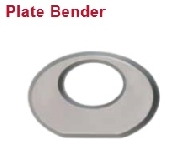 An image of Plate Bender