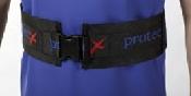 An image of ProtecX Adjustable Belt