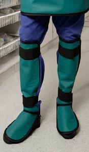 An image of Leg Protectors