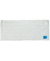 An image of Body Bag (Standard White)