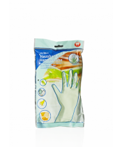 An image of MyClean Aloe Vera Gloves