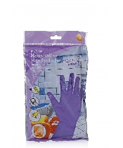 An image of MyClean Robust Gloves