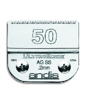 An image of Ultra Edge Blades