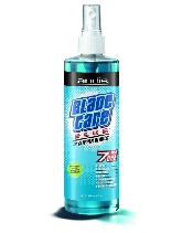 An image of Blade Care PLus-12 16 Oz Spray Bottles