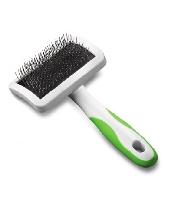 An image of Medium Firm Slicker Brush