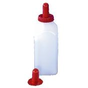 An image of Calf Feeding Bottle Betterstart