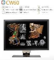 An image of CW60