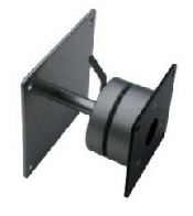 An image of LCD Wall Mounts