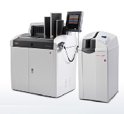 An image of Carestream DIRECTVIEW CR Systems