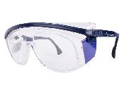 An image of Infab Cyberflex Lead Glasses