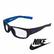 An image of Nike Brazen Lead Glasses