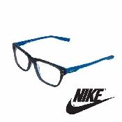 An image of Nike NI7230 Lead Glasses