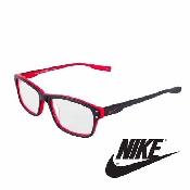 An image of Nike NI7231 Lead Glasses