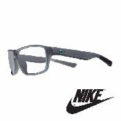An image of Nike Premier 6.0 Lead Glasses