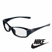 An image of Nike Siren Lead Glasses