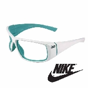 An image of Nike Wrapstar Lead Glasses