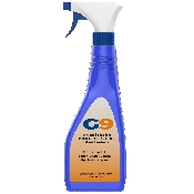 An image of G9 High Level Disinfectant Trigger Sprays