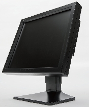 An image of MX10p