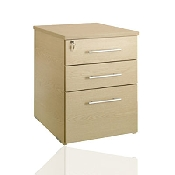 An image of Medical Furniture
