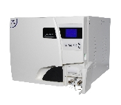 An image of MDS (18 Litre) Autoclave