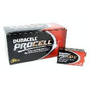 An image of Duracell Industrial D / MN1300