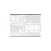 An image of Sterile Transparent Drapes 37.5cm x 45cm