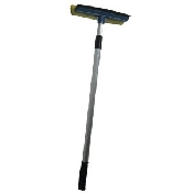 "An image of 18"" Squeegee Head"