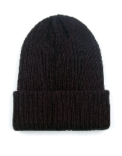 An image of Beanie Hat ISCP Logo (ISCP023)
