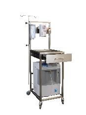 An image of Complete Anaesthetic Unit