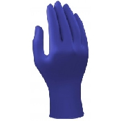 An image of Examination Gloves