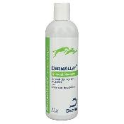 An image of DermAllay Oatmeal Shampoo