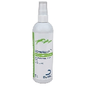 An image of DermAllay Oatmeal Spray Conditioner