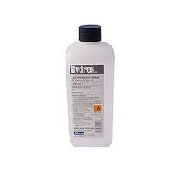 An image of Ecolab Hydrex Clear Alcoholic Skin Antiseptic 600ml