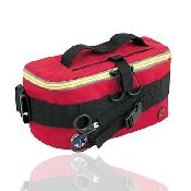 An image of Waist & Leg First Aid Kit