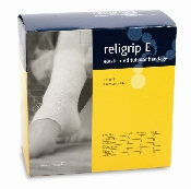 An image of ELASTICATED TUBULAR BANDAGE SIZE E