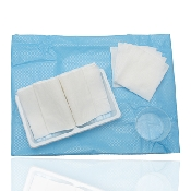 An image of National Wound Care Pack No. 2