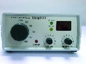 An image of Resp-Vet Apnea Alert Monitor