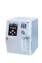 An image of Haematology Analysis Equipment