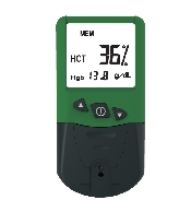 An image of InSight HCT Meter