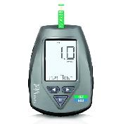 An image of NovaVet Ketone Xpress Meter